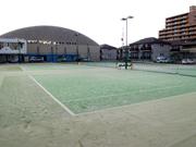 グリーンアカデミーテニスクラブ